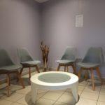 Consultations psychiatriques - Psychothérapie